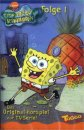 SpongeBob - Schwammkopf MC org. Hörspiel Teil 1