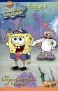 SpongeBob - Schwammkopf MC org. Hörspiel Teil 4