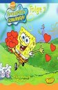 SpongeBob - Schwammkopf MC org. Hörspiel Teil 7