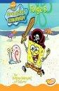 SpongeBob - Schwammkopf MC org. Hörspiel Teil 8