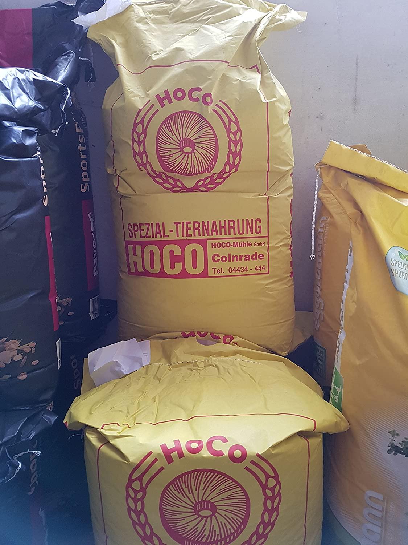 15KG Zuckerrübenschnitzel melassiert 15kg Ideal als Zugabe für Schafe und Pferde