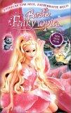 aa BARBIE in Fairytopia VHS *NEU/OVP*