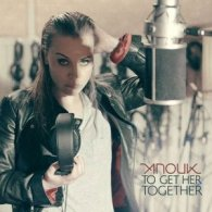 ANOUK - TO GET HER TOGETHER [Audio CD - 2011]