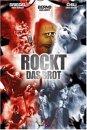 BERND DAS BROT Rockt das Brot DVD **NEU/OVP** deutsch