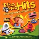 TOGGOLINO Hits CD die schönsten Kinderlieder
