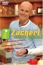 aa Ralf ZACHERL einfach kochen ! DVD NEU/OVP lernen