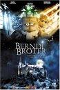 BERND DAS BROT Berndi Broter und der Kasten ... DVD NEU