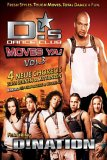 D!s Dance Club v. 3 MOVES YA! Hip-Hop tanzen lernen DVD