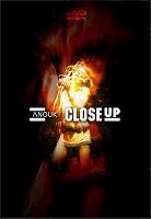 ANOUK close up DVD+CD DOUBLE