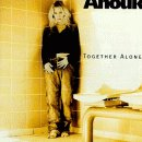 Anouk - Together alone [Audio CD]
