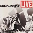 GOLDEN EARRING LIVE double CD NEU