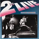 GOLDEN EARRING 2nd LIVE double CD NEU
