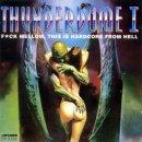 Thunderdome vol. 1 ***NEU/OVP***