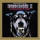 Thunderdome vol. 2 ***NEU/OVP***