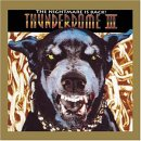 Thunderdome vol. 3 ***NEU/OVP***