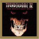 Thunderdome vol. 4 ***NEU/OVP***
