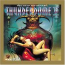 Thunderdome vol. 5 ***NEU/OVP***