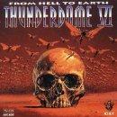 Thunderdome vol. 6 ***NEU/OVP***