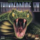 Thunderdome vol. 7 ***NEU/OVP***