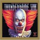 Thunderdome vol. 8 ***NEU/OVP***