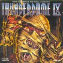 Thunderdome vol. 9 ***NEU/OVP***