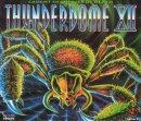 Thunderdome vol. 12 ***NEU/OVP***