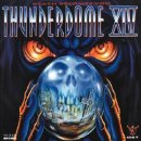 Thunderdome vol. 14 ***NEU/OVP***