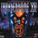 Thunderdome vol. 15 ***NEU/OVP***