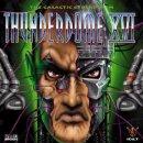 Thunderdome vol. 16 ***NEU/OVP***