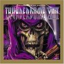 Thunderdome vol. 17 ***NEU/OVP***