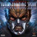 Thunderdome vol. 18 ***NEU/OVP***