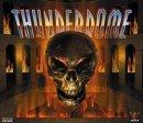 Thunderdome vol. 20 ***NEU/OVP***