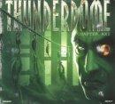 Thunderdome vol. 21 ***NEU/OVP***