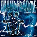 Thunderdome vol. 22 XXII