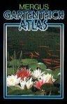 Mergus Gartenteich Atlas - gebunden