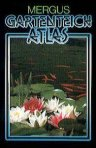 Gartenteich Atlas von MERGUS *NEUWARE* TB