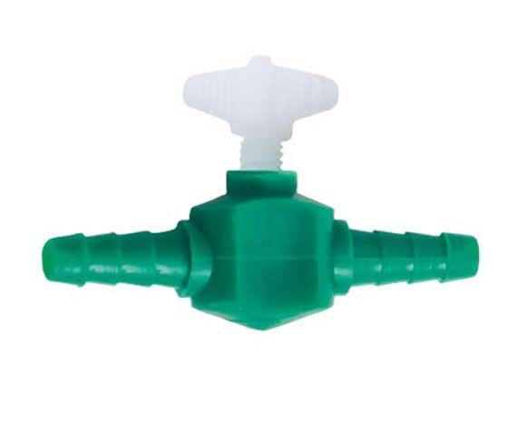 Hobby 63610 Lufthähnchen - 1 Stück - Dohse Aquaristik