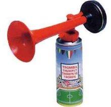 Signalhorn / Fanfare - classic -